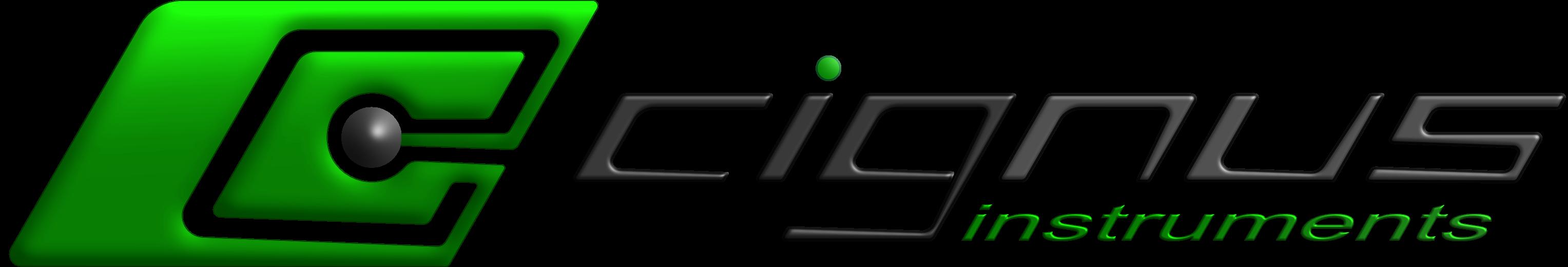 Cignus Instruments